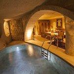 Kayakapi Premium Caves - Cappadocia Foto