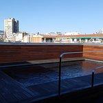 Foto de Soho Hotel