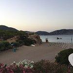 Photo de Invisa Hotel Club Cala Verde
