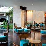 Duke's Bar and Lounge