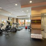 Home2 Suites by Hilton Greensboro Airport Foto