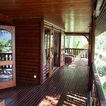 Photo of Cerf Island Resort