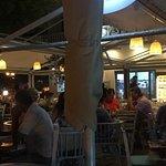 Photo of El Greco Restaurant Cafe