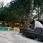 Photo de The Andaman, A Luxury Collection Resort