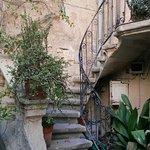 Casa Rocca Piccola Foto