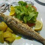 Photo of U Marinaru Restaurant