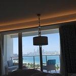 Waldorf Astoria Dubai Palm Jumeirah Foto