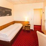 Heikotel-Hotel Windsor Foto