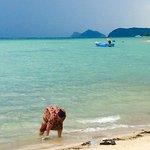 Photo of Milky Bay Resort