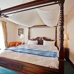Photo de Protea Hotel by Marriott® Walvis Bay Pelican Bay