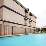 Photo of Country Inn & Suites By Carlson, Austin North (Pflugerville)