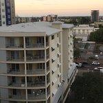 DoubleTree by Hilton Hotel Darwin Foto