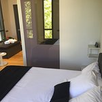 Hotel Blu Almansa