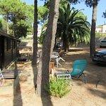 Photo of Residence Tramariccia