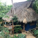 Hostel Clandestino Photo