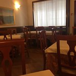 Photo of Pizzeria Ristorante Stadio