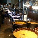 Photo of Restaurante Buffet menestralia