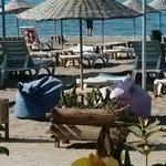 Photo of Gumuldur Mavi Deniz Hotel