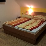 Photo of Guesthouse Mesec Zaplana