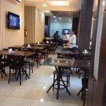 Foto de Acores Premium Hotel
