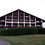 Schwarzwaldhotel Ruhbühl Foto