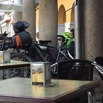 Photo of Restaurante Sevilla