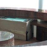 Neptune Village Beach Resort & Spa Foto