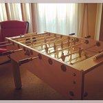 Foto di Hotel Annunziata