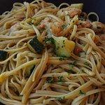 Photo de Restaurant Le Tagliatelle