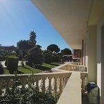 Photo of Hotel Parco Serrone