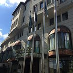 Foto de Ottoman's Life Hotel