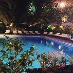 Boutique Hotel Las Islas Foto
