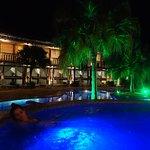 Foto Perola Buzios Hotel