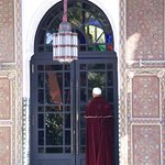 Photo of La Mamounia Marrakech