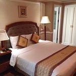 Photo de Gondola Hotel