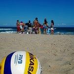 Foto de Flamengo Beach
