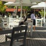 Photo of Beachcomber Sainte Anne Resort & Spa