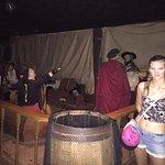 Foto de New England Pirate Museum