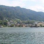 Bodensee Foto