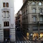 Barberini Suites Foto