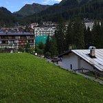 Residence Edelweiss Foto