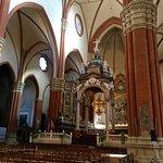 Basilica di San Petronio Foto