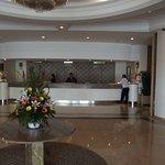Dynasty Hotel