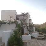 Photo of Kouros
