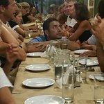 Mythos Traditional Restaurant