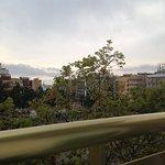 Astoria Park Foto