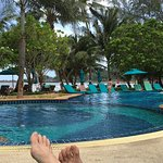 Koh Chang Paradise Resort & Spa Picture