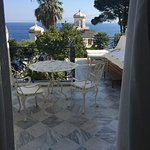 Foto Hotel Excelsior Parco