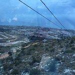 Photo de Teleferico Benalmadena