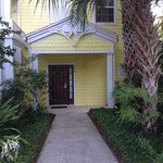 Foto de Bahama Bay Resort Orlando by Wyndham Vacation Rentals